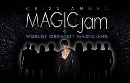atcl-tmpl_lasvegasjoho_entertainment_crissangel_magicjam_medium1